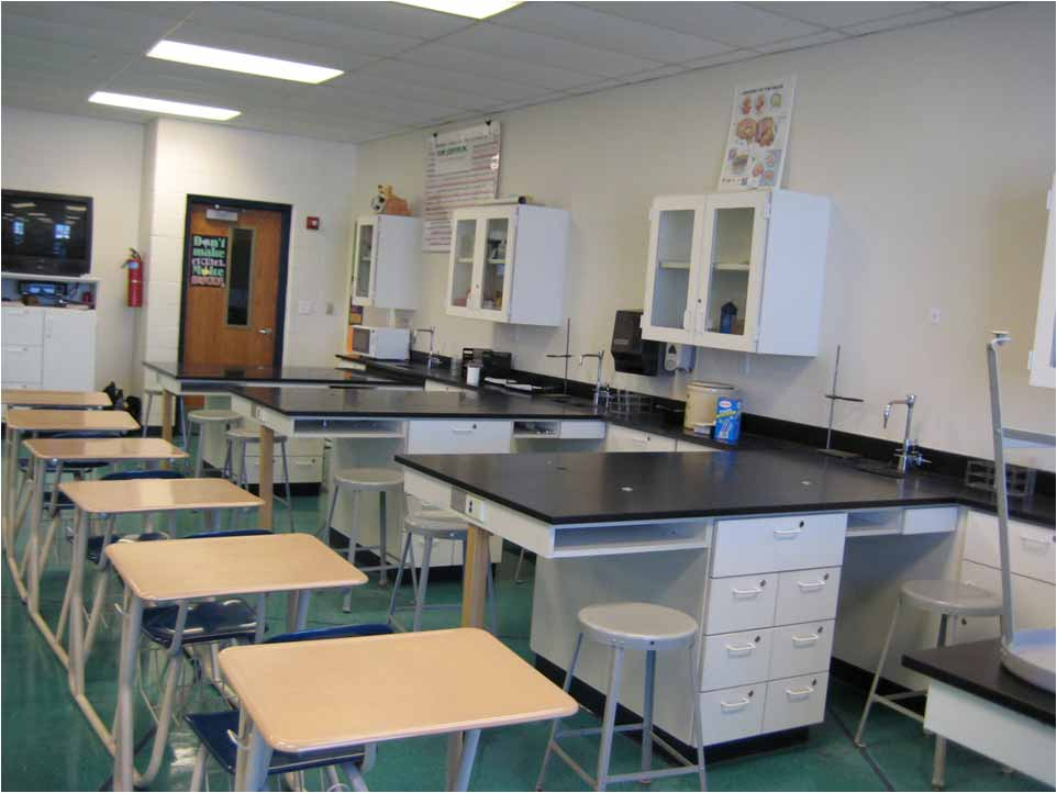 Classroom Furniture Companies ~ School furniture classroom manufacturers play